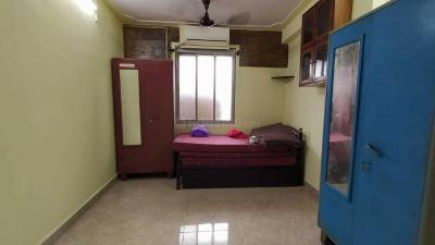 Gallery Cover Image of 350 Sq.ft 1 RK Apartment for buy in Vikhroli East for 5200000