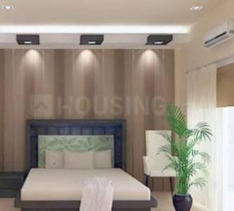 Gallery Cover Image of 975 Sq.ft 2 BHK Apartment for buy in Noida Extension for 2355000