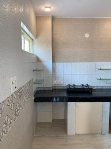 Gallery Cover Image of 700 Sq.ft 3 BHK Apartment for rent in Saroornagar for 25000