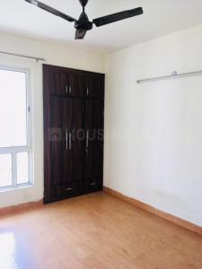 Gallery Cover Image of 940 Sq.ft 2 BHK Apartment for rent in Sector 134 for 11000