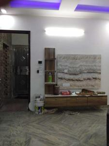 Gallery Cover Image of 650 Sq.ft 1 BHK Apartment for rent in New Kalyani Nagar for 18000
