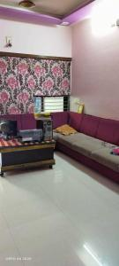 Gallery Cover Image of 350 Sq.ft 1 BHK Apartment for rent in Naroda for 5500