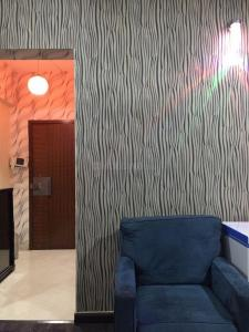 Gallery Cover Image of 700 Sq.ft 2 BHK Apartment for rent in Nerul for 73000