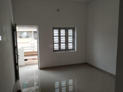 Gallery Cover Image of 675 Sq.ft 2 BHK Independent House for buy in Chandlodia for 6000000
