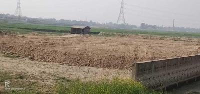 1265 Sq.ft Residential Plot for Sale in Phulwari Sharif, Patna