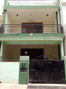 Gallery Cover Image of 1850 Sq.ft 2 BHK Independent House for buy in Shastri Nagar for 6500000