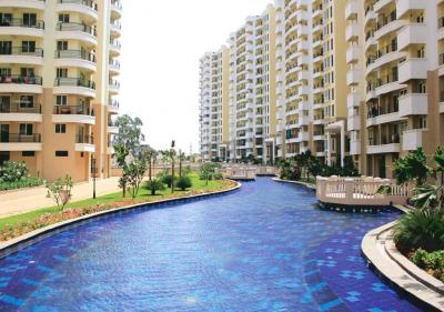 Gallery Cover Image of 1710 Sq.ft 3 BHK Apartment for buy in Hosahalli for 8122000