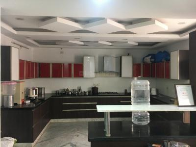 Gallery Cover Image of 3200 Sq.ft 3 BHK Independent House for rent in Tarnaka for 33000