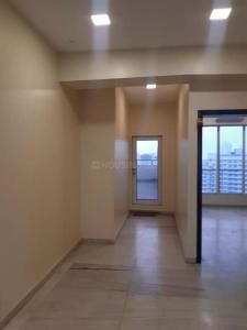 Gallery Cover Image of 1500 Sq.ft 2 BHK Apartment for rent in Prabhadevi for 95000