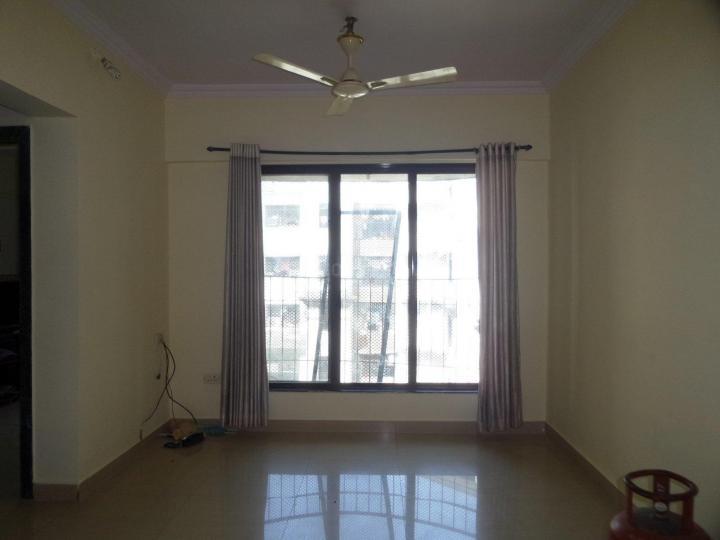 1 bhk apartment for sale in dattani park thakur village for Living room kandivali east