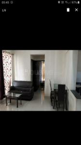 Gallery Cover Image of 1040 Sq.ft 2 BHK Apartment for buy in Amit Colori, Undri for 5500000
