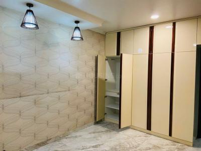 Gallery Cover Image of 1859 Sq.ft 3 BHK Apartment for buy in Bestech Park View City 2, Sector 49 for 15000000