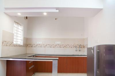 Kitchen Image of PG 4642410 Hbr Layout in HBR Layout