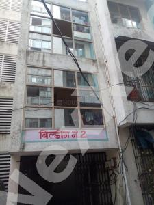 Gallery Cover Image of 600 Sq.ft 2 BHK Apartment for buy in Ambernath East for 1625000