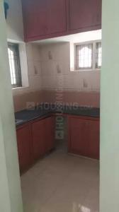 Gallery Cover Image of 877 Sq.ft 2 BHK Apartment for rent in Madipakkam for 10000