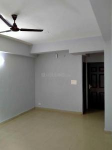 Living Room Image of 995 Sq.ft 2 BHK Independent Floor for rent in Royal Residency, sector 73 for 14000