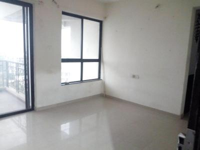 Gallery Cover Image of 1000 Sq.ft 2 BHK Apartment for rent in Mohammed Wadi for 20000