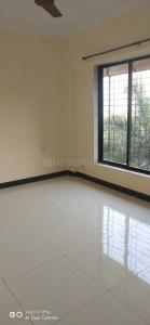 Gallery Cover Image of 800 Sq.ft 2 BHK Apartment for rent in Goregaon East for 22000