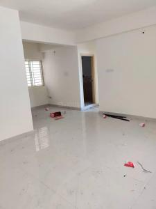 Gallery Cover Image of 1185 Sq.ft 2 BHK Apartment for buy in Sumukha Residency, Banashankari for 6850000