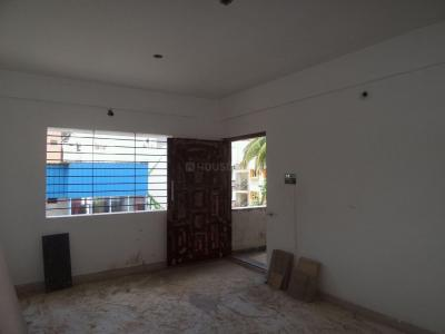 Gallery Cover Image of 1250 Sq.ft 2 BHK Apartment for buy in Vijayanagar for 10000000
