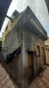 Gallery Cover Image of 250 Sq.ft 1 BHK Independent House for buy in Odhav for 1000000