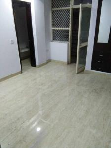 Gallery Cover Image of 3240 Sq.ft 4 BHK Independent Floor for buy in DLF Phase 1 for 31000000