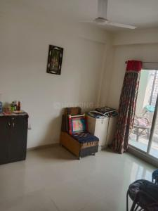 Gallery Cover Image of 1800 Sq.ft 3 BHK Apartment for buy in  The Mark, Chapad for 3100000