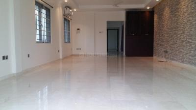 Gallery Cover Image of 3300 Sq.ft 3 BHK Independent Floor for rent in Besant Nagar for 130000