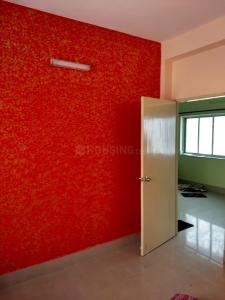 Gallery Cover Image of 1135 Sq.ft 3 BHK Apartment for buy in Mukundapur for 5300000
