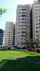 Gallery Cover Image of 1745 Sq.ft 3 BHK Apartment for buy in K Raheja Vistas, Nacharam for 10000000