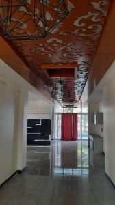Gallery Cover Image of 4900 Sq.ft 4 BHK Villa for rent in Kompally for 55000