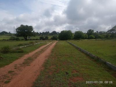2400 Sq.ft Residential Plot for Sale in Ilavala Hobli, Mysore