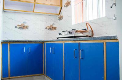 Kitchen Image of PG 4642938 Ejipura in Ejipura