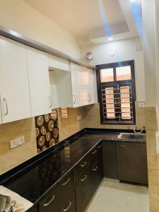Gallery Cover Image of 2000 Sq.ft 4 BHK Independent House for buy in Sector 25 Rohini for 16500000