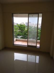 Gallery Cover Image of 600 Sq.ft 1 BHK Independent Floor for buy in Ambernath East for 2000000