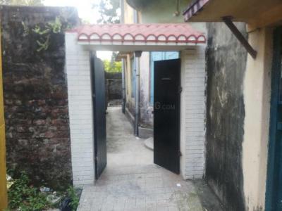 Building Image of PG 4271964 Tollygunge in Tollygunge