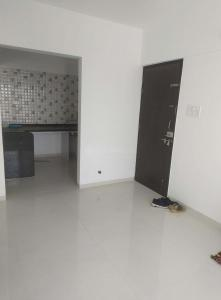 Gallery Cover Image of 480 Sq.ft 1 BHK Apartment for rent in Manjri Greenwoods, Hadapsar for 12000