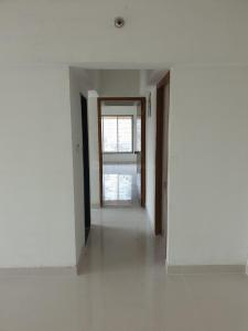 Gallery Cover Image of 1256 Sq.ft 2 BHK Apartment for rent in Chembur for 35000