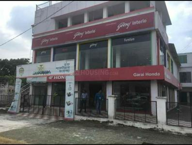 7000 Sq.ft Residential Plot for Sale in Krishnanagar, Nadia
