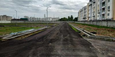 847 Sq.ft Residential Plot for Sale in Perumbakkam, Chennai