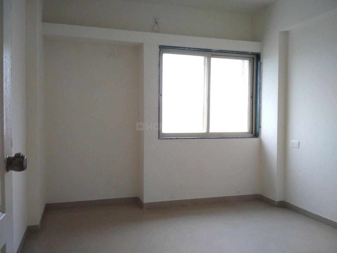 Bedroom Image of 889 Sq.ft 2 BHK Apartment for buy in Dhanori for 4458000