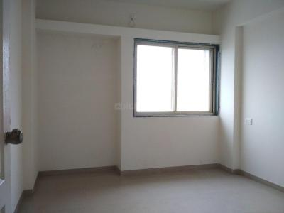 Gallery Cover Image of 956 Sq.ft 2 BHK Apartment for buy in Dhanori for 4435999