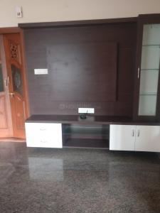 Gallery Cover Image of 1150 Sq.ft 2 BHK Independent Floor for rent in Hosakerehalli for 18500