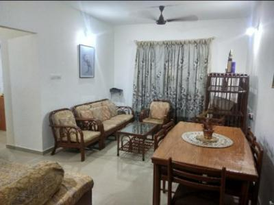 Gallery Cover Image of 890 Sq.ft 2 BHK Apartment for rent in Talegaon Dabhade for 20000