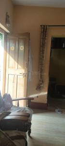 Gallery Cover Image of 300 Sq.ft 1 RK Independent House for buy in Kengeri for 4000000