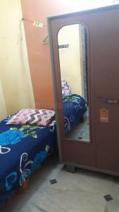Bedroom Image of PG 6514428 Kasba in Kasba