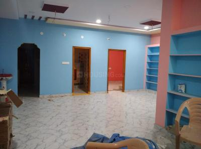 Gallery Cover Image of 3000 Sq.ft 2 BHK Independent House for buy in Krishnanagar for 7500000