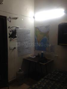 Hall Image of PG 6558367 Rajinder Nagar in Rajinder Nagar