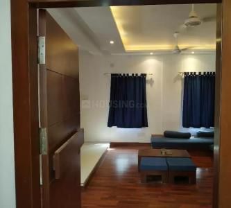Gallery Cover Image of 1440 Sq.ft 2 BHK Apartment for buy in Garia for 7000000