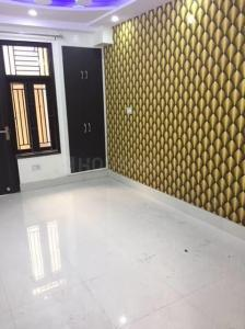 Gallery Cover Image of 1800 Sq.ft 3 BHK Independent Floor for rent in Mansarover Garden for 32000